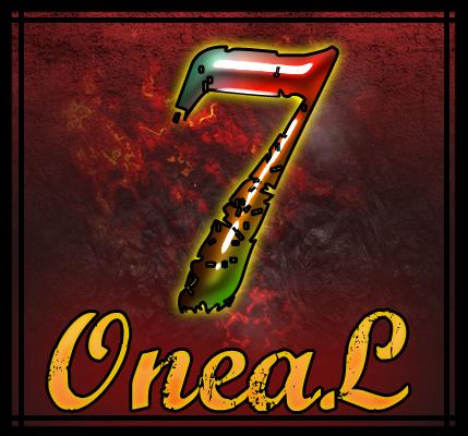 VETER feat. O'Neal - Она Всё Ещё Сним